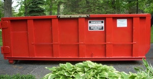 Best Dumpster Rental in Jacksonville Beach FL