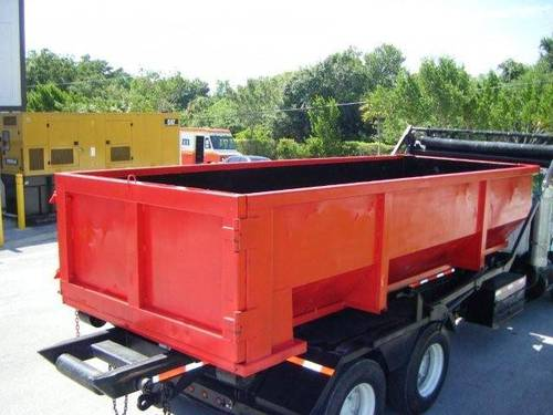 Best Dumpster Rental in Saint Johns FL